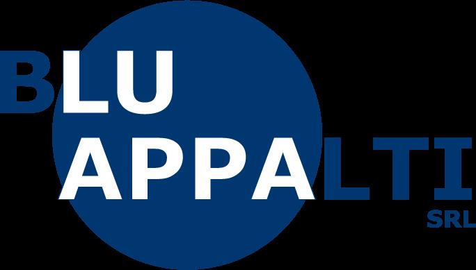 Blu Appalti